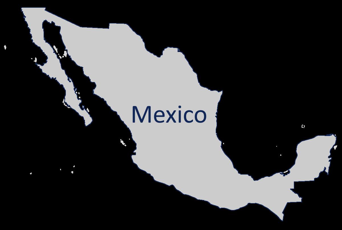 vem tooling mexico